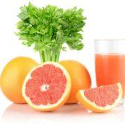centrifugato contro il colesterolo