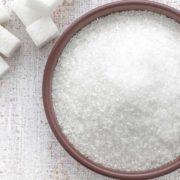 dipendenza da zucchero