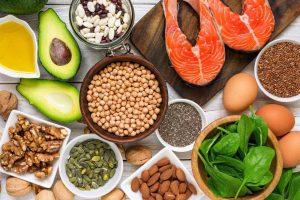 omega-3 tutto quello che c'è da sapere
